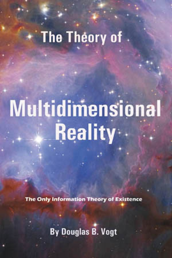 Theory of Multidimensional Reality